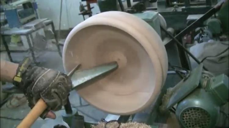 Woodturner screenshot-4