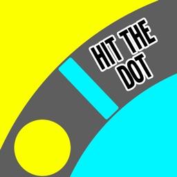 Hit The Dot!