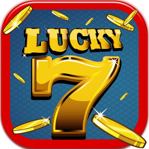 Su Matching Wheel Slots Machines - FREE Las Vegas Casino Games