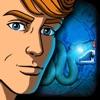 Broken Sword 2 – La Profezia dei Maya: Rimasterizzato (AppStore Link)