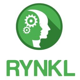 Rynkl
