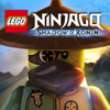 Warner Bros. - LEGO® Ninjago™: Shadow of Ronin™  arte