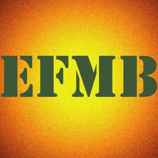 EFMB Expert Field Medic Badge