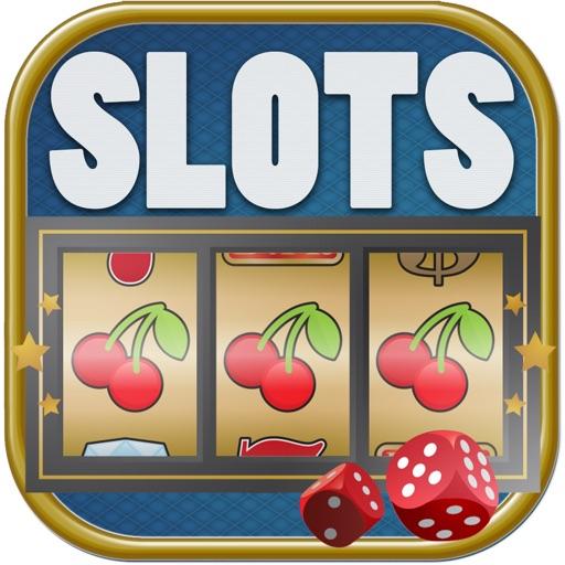 Amazing  Dice  Casino Slots - Free Las Vegas Slots Game