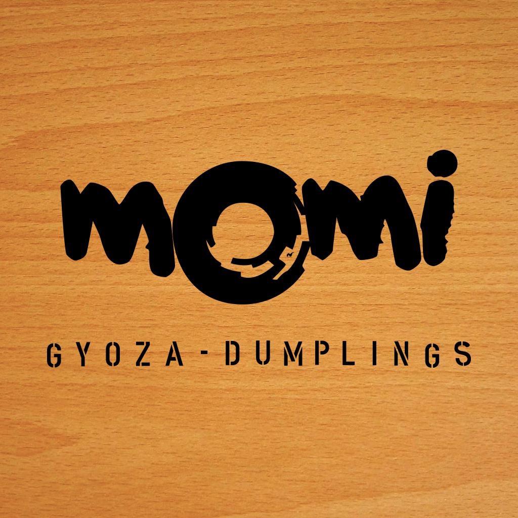 Momi Gyoza Bar