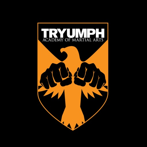 Tryumph Academy of Martial Art