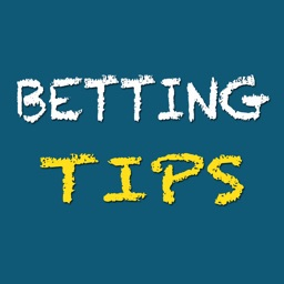 Betting Tips - Betting Advisor for football, tennis, basketball and other sports