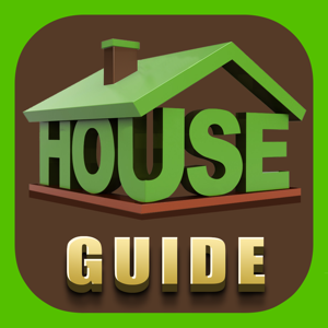Free House For Minecraft PE (Pocket Edition). Books app