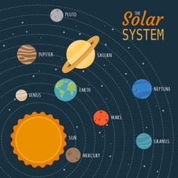 Thе Solar System