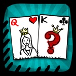 My Solitaire 3D - Customise cards with your photos!