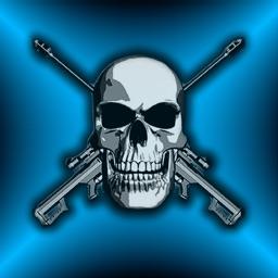 Sniper Hitman - Shooting Game