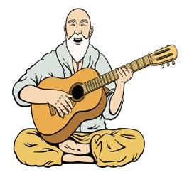 GuitarQuest