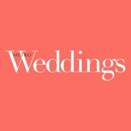 Metro Weddings Magazine