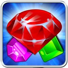 Activities of Jewel Star Adventure