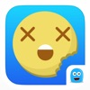 Emoji Eater