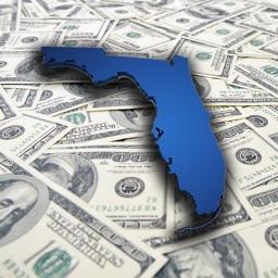 Florida's Lotto