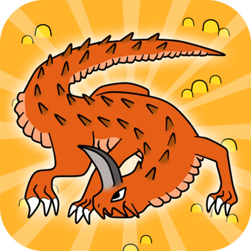 Monster Evolution Game | Tap Meat of the Mutant Monster Hack Tool