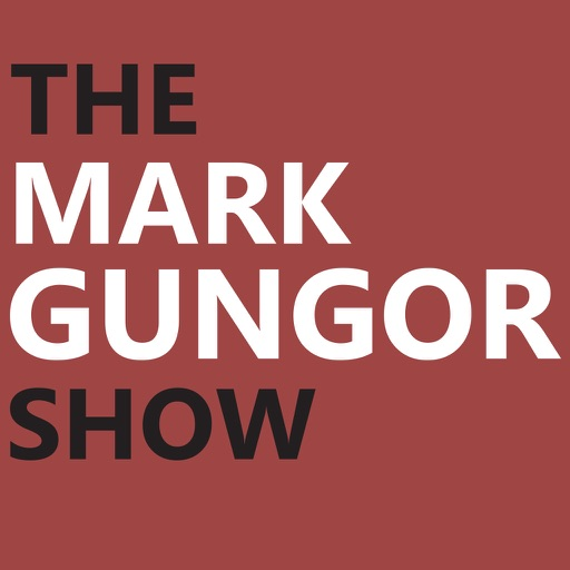 Mark Gungor App