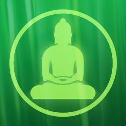 Shaolin Meditation