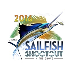 Sailfish Shootout