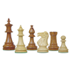 Chess Clinic - Anthony Walsh