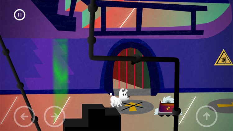Mimpi screenshot-4