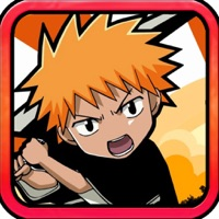 Codes for Anime Puzzle- Ichigo Manga Edition Hack