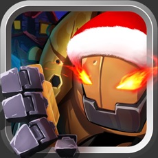 Activities of Anger of Titan
