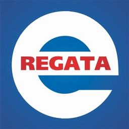 e-regata