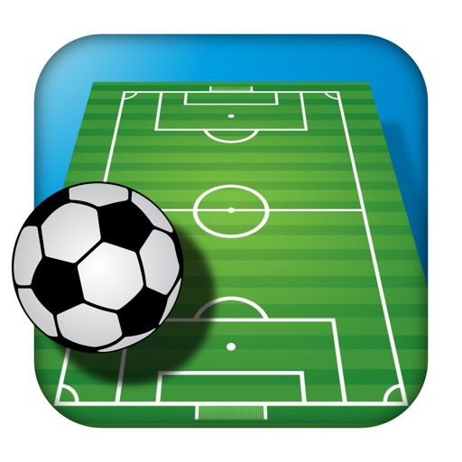 Sport Tactics: Football HD