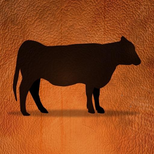 Mobile Cattle Tracker
