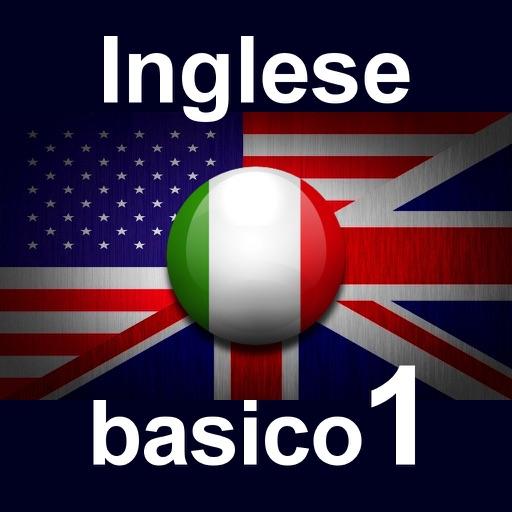 Inglese basico 1