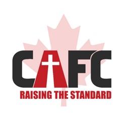 CAFC - Canada