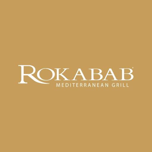 Rokabab Mediterranean Grill