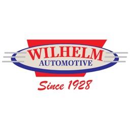 Wilhelm Automotive Service Centers