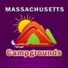 Massachusetts Campgrounds and RV Parks