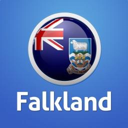 Falkland Islands Tourist Guide