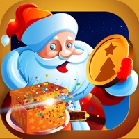 Codes for Santa Claus House Hack