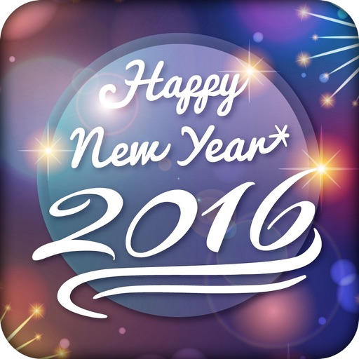 happy new year wallpapers hd 2016