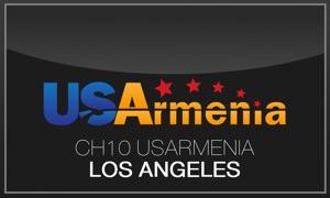 USArmeniaTV