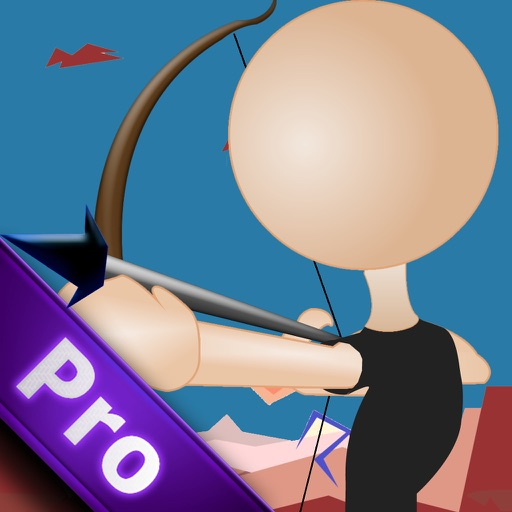 Archery School PRO - Learn How Get A Perfect Arrow Shoot