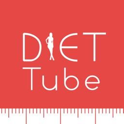 ダイエット動画まとめ DIET TUBE