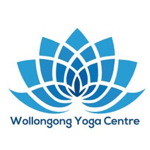 wollongong yoga centre
