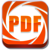PDF Converter Suite - Long Rice