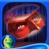 Dangerous Games: Illusionist HD - A Magical Hidden Object Mystery (Full)
