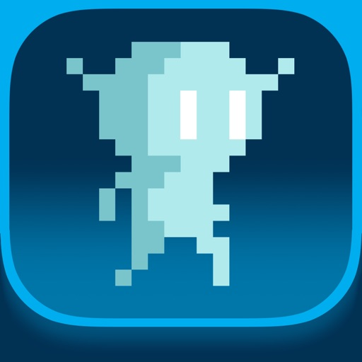 FlipChamps icon