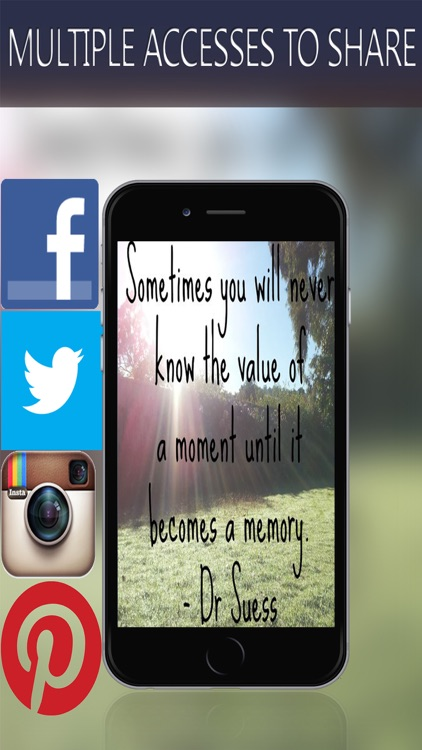 Add Text To Photos - Letter Fonts For Pics  -  Put Caption & Write Quotes On PIctures screenshot-4