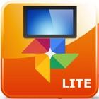 Vidéo Link Lite - Télécharger des médias gratuite (Free app Download) icon