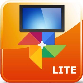 Video Link Lite - Download bestand gratis (Free app Download)