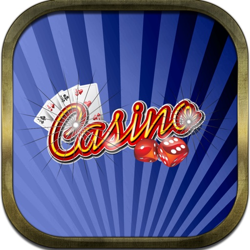 888 Party Battle Star Pins - Free Classic Slots